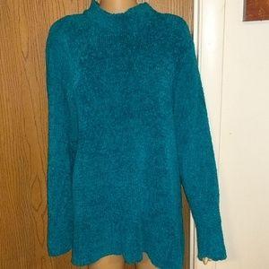 ❤️Green Sweater ❤️